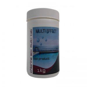 мултифункционални таблетки