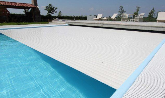avtomatichno-lamelno-pokrivalo-za-basein-coperture-per-piscina-automatiche