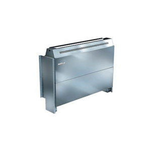 Скрита печка за сауна HARVIA Hidden Heater 6kW-1