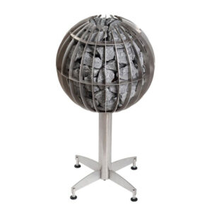 Печка за сауна Harvia Globe