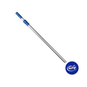 Телескопична дръжка 2х1.2 GRE